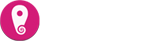 chameleon_logo_footer