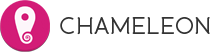 chameleon_logo